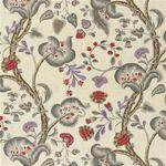 Ткань для штор FWY2207-01  Marlena William Yeoward