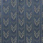 Ткань для штор FWY2220-01  Alberesque William Yeoward