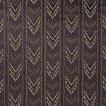 Ткань для штор FWY2220-03  Marlena William Yeoward