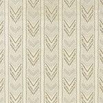 Ткань для штор FWY2220-05  Marlena William Yeoward