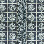 Ткань для штор FWY2212-01  Alberesque William Yeoward