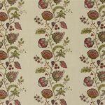 Ткань для штор FWY2231-01  Marlena William Yeoward
