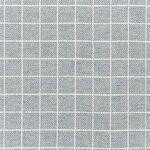 Ткань для штор FWY2215-01  Alberesque William Yeoward