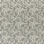 Ткань для штор FWY2222-02  Marlena William Yeoward
