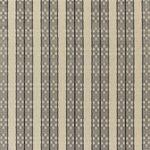 Ткань для штор FWY2228-04  Marlena William Yeoward