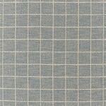 Ткань для штор FWY2215-02  Alberesque William Yeoward