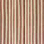 Ткань для штор FW078-01  Polperro William Yeoward