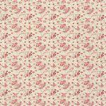 Ткань для штор FW107-04  Polperro William Yeoward