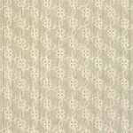 Ткань для штор FW109-03  St Mawes William Yeoward