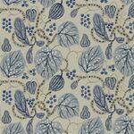 Ткань для штор FW134-04  Astasia William Yeoward