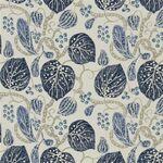 Ткань для штор FW134-05  Astasia William Yeoward