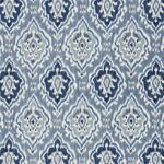 Ткань для штор FW135-03  Astasia William Yeoward