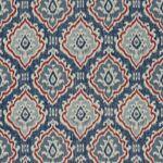 Ткань для штор FW135-04  Astasia William Yeoward
