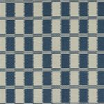 Ткань для штор FW137-02  Astasia William Yeoward