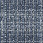 Ткань для штор FW141-01  Astasia William Yeoward