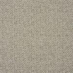 Ткань для штор FWY2396-03  Library II William Yeoward