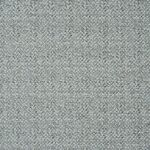 Ткань для штор FWY2396-11  Library II William Yeoward