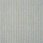 Ткань для штор FWY2391-02  Indigo Bleu William Yeoward