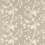 Ткань для штор ZWOO321430 Woodville Fabrics Zoffany