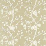 Ткань для штор ZWOO321431 Woodville Fabrics Zoffany