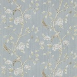 Ткань для штор ZWOO321432 Woodville Fabrics Zoffany