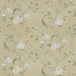 Ткань для штор ZWOO321433 Woodville Fabrics Zoffany