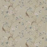 Ткань для штор ZWOO321434 Woodville Fabrics Zoffany