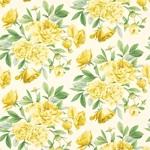 Ткань для штор ZWOO321435 Woodville Fabrics Zoffany
