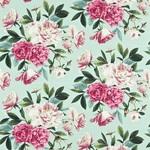 Ткань для штор ZWOO321436 Woodville Fabrics Zoffany