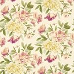 Ткань для штор ZWOO321437 Woodville Fabrics Zoffany