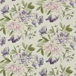 Ткань для штор ZWOO321438 Woodville Fabrics Zoffany