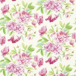Ткань для штор ZWOO321439 Woodville Fabrics Zoffany