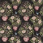 Ткань для штор ZWOO321440 Woodville Fabrics Zoffany
