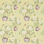 Ткань для штор ZWOO321441 Woodville Fabrics Zoffany