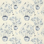 Ткань для штор ZWOO321444 Woodville Fabrics Zoffany