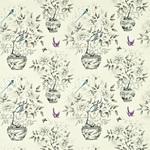 Ткань для штор ZWOO321445 Woodville Fabrics Zoffany