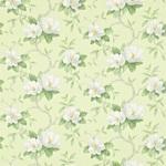 Ткань для штор ZWOO321446 Woodville Fabrics Zoffany