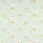 Ткань для штор ZWOO321447 Woodville Fabrics Zoffany
