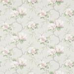 Ткань для штор ZWOO321448 Woodville Fabrics Zoffany