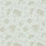 Ткань для штор ZWOO331426 Woodville Fabrics Zoffany