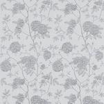 Ткань для штор ZWOO331427 Woodville Fabrics Zoffany