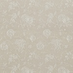 Ткань для штор ZWOO331428 Woodville Fabrics Zoffany