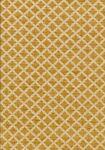 Ткань для штор W73754 Woven Res. 2: Trellis Thibaut