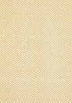 Ткань для штор W72977 Woven Res. 5: Herringbone Thibaut