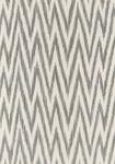 Ткань для штор W735307 Woven Res. 6: Geometric 2 Thibaut