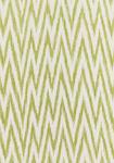Ткань для штор W735308 Woven Res. 6: Geometric 2 Thibaut