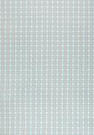 Ткань для штор W79618 Woven Res. 7: Companions Thibaut