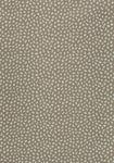 Ткань для штор W79628 Woven Res. 7: Companions Thibaut