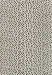Ткань для штор W79629 Woven Res. 7: Companions Thibaut