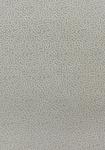 Ткань для штор W79650 Woven Res. 7: Companions Thibaut